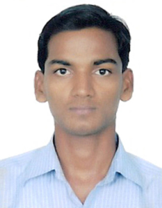 Satish Vishwakarma